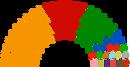 Republic of O'Brien election 938.5..png