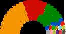 Republic of O'Brien election 943.5..png