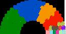 Republic of O'Brien election 948.5..png