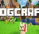 The Dopgark (Dogcraft Episode)