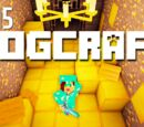 The Pigmen's Gold