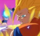 Dragon Ball Super épisode 005