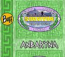 Anbaryna