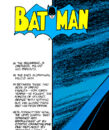 Batman Earth-Two 0015.jpg
