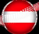 Austria (2015)