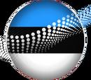 Estonia en 2015