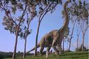 Brachiosaurs JP.png