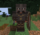 Dunländer Krieger