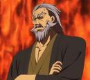 Senzaemon Takuro