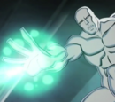 Silver Surfer (Hulk and the Agents of S.M.A.S.H.)