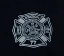 Wrigley Fire Department