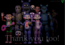 Thank You Too.png