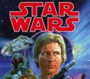 Star Wars: The Original Marvel Years Vol 1 3