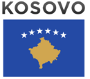 Olympic Committee of Kosovo