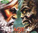 Age of Mythology/The Titans