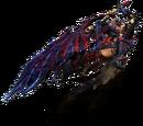MHGen: Weapons