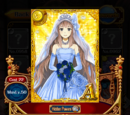 Angelica (The Bride)