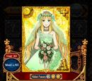 Angelica (The Enlightened Bride)