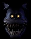 NightmareCandy.png