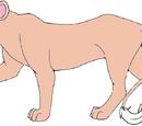 Rosefur (LS)