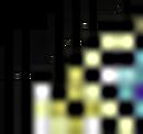 Ts-leda-emblem.png