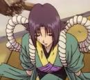 Kamatari Honjō