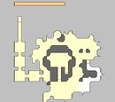 Reactor (RPG)