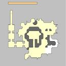 DoomRPG 11-Reactor.png