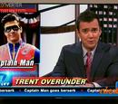 Trent Overunder