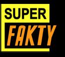 Super Fakty