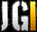 THUG Pro