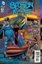 All Star Section Eight Vol 1 3.jpg