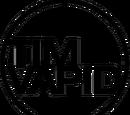 Tim Vapid (business)
