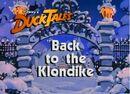 Back 2 the Klondike.jpg