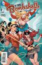 DC Comics Bombshells Vol 1 1.jpg