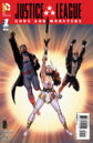 Justice League Gods And Monsters Vol 1 1.jpg