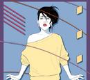 Phonogram: The Immaterial Girl Vol 1