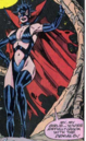 Susan Storm (Malice) (Earth-616) from Fantastic Four Vol 1 369.png
