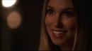 Alicia Baker Smallville.png