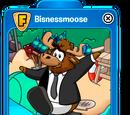 Bisnessmoose/Bisnessmoose's Ensemble
