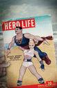 Action Comics Vol 2 43 Textless Bombshell Variant.jpg
