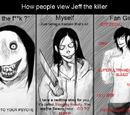 Cordura/Jeff the Killer, el origen (de la imagen)