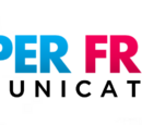 Dipper Fresh Communications