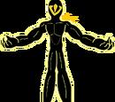 Granjia (Solaris Chrome)