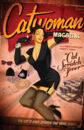 Catwoman Vol 4 43 Textless Bombshell Variant.jpg