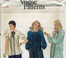 Vogue 7772 A
