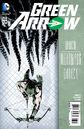 Green Arrow Vol 5 43.jpg