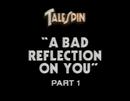 BadReflectionOnU - TS.png