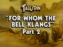 4WhomtheBellKlangs - TS.png