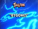 Bygones - TS.png